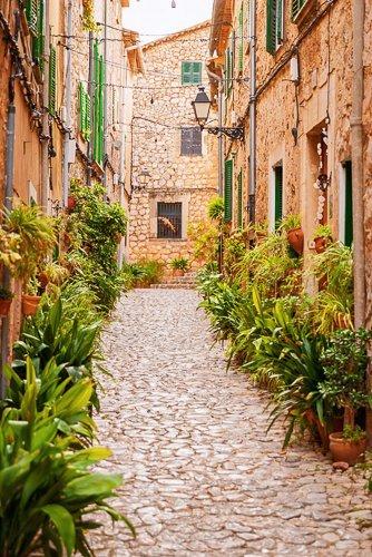 tour Mallorca
